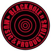 Musikproduktion, Aufnahme, Mix & Mastering