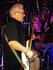 Bassist (Ü60) sucht Band