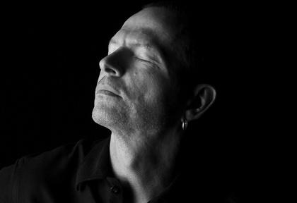 Flamenco goes Reggae - Ottmar Liebert startet im März 2017 seine Deutschlandtour