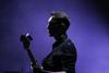 Alte und neue Hits - Das Trio: Fotos von The xx live in der Jahrhunderthalle Frankfurt