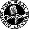 Colos-Saal