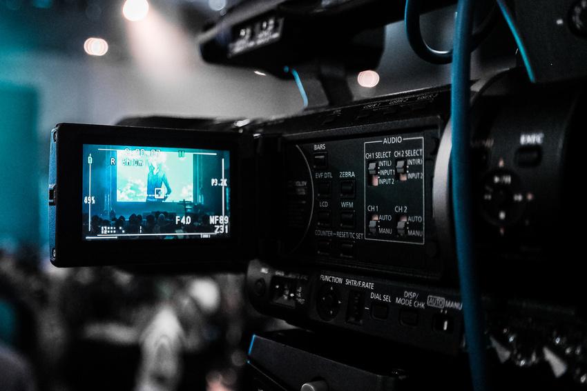 Streaming-Dienste auf der Suche nach Besonderheit: Exklusiv-Inhalte sollen Kunden locken