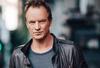 Gefragt wie eh und je - Sting: Zusatzkonzerte in Wien, München und Mannheim