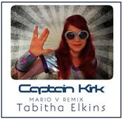 Captain Kirk (Mario V Remix)