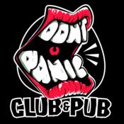 Vorband gesucht! Rolling Bowling (Rockabilly/Punk-n-Roll aus Peking/China)