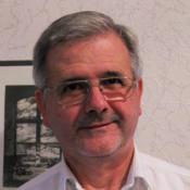 Joachim Emmert