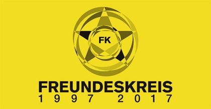 Überschneidung - Freundeskreis: Konzert in Hamburg wird verlegt