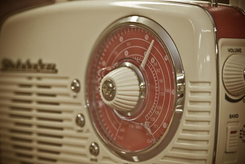 USA: Radio bleibt das beliebteste Musik-Medium, doch Streaming holt auf