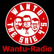 Wantu-Radio