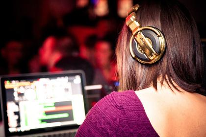 Musicboard Berlin fördert 21 Berliner Musikprojekte mit 220.000€