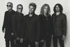 Das Warten hat ein Ende - Erste Tour seit sechs Jahren: Bon Jovi kommen 2019 nach Deutschland und Österreich