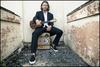 Europaweiter Erfolg - Eddie Vedder: Konzert in Berlin ausverkauft