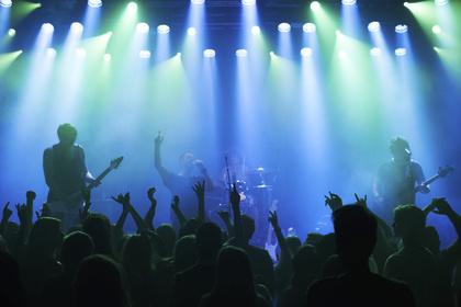 Starker Auftritt: 10 Tipps, um euer Publikum zu begeistern