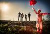 Metal-Elefanten - Mastodon: Drei Deutschlandkonzerte im Sommer 2017
