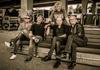 Die Saga geht weiter - Saga touren im April und Juni 2017 durch Deutschland