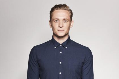 Multi-Talent - Matthias Schweighöfer geht 2017 erstmals auf Deutschlandtour