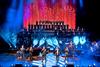 Außergewöhnlich - Die Prinzen: Tour mit Sinfonieorchester im Frühjahr 2018