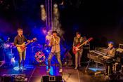 Bilder von der 3. NewcomerTV Nacht 2017 in Oberursel