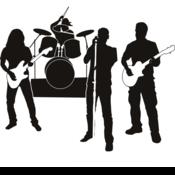 noch nicht vorhanden (Band) sucht Sänger