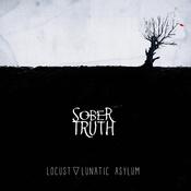 Locust ▽ Lunatic Asylum