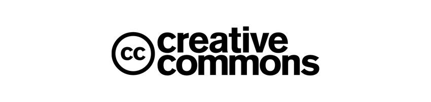 Spezial: Lizenzierung unter Creative Commons