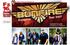 Bonfire Official, Blockheads, Driptorch