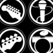 Bassistin sucht Mitmusiker (Sänger/in, Schlagzeuger/in)