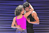 Romantisches Tanzspektakel - Dirty Dancing: Das Original 2017/18 in sechs deutschen Städten