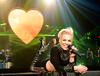 Funhouse - Riesige Nachfrage nach Konzerten von P!nk in Berlin (Update: ausverkauft!)
