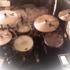 Schlagzeuger, Gitarrist sucht Band oder Mitmusiker (Sänger/in, Gitarrist/in, Bassist/in, Keyboarder/in)