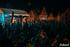 Falkstock Festival X