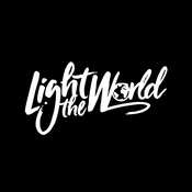 Light the World (Band) sucht Bassist/in