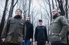 Post-rock will never die, but you will - Mogwai kommen im Herbst 2017 für fünf Konzerte nach Deutschland