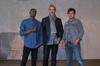 Über 30 Jahre Soul - Mike & The Mechanics gehen im September 2017 auf Deutschlandtour