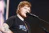 Nicht spielfähig - Nach Autounfall: Wird die Asien-Tour von Ed Sheeran abgesagt?