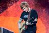 Heiß begehrt - Ed Sheeran spielt 2019 zwei Open-Air Konzerte auf dem Hockenheimring und in Hannover