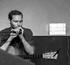 Florian Ehrmann (Singer/Songwriter) sucht Bassist/in, Keyboarder/in, Querflötist/in, Cellist/in