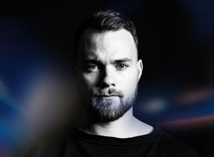 Nordisch leise - Ásgeir spielt im Mai 2017 vier Konzerte in Deutschland