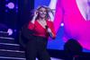 """Abschalten - Beatrice Egli verspricht """"Wohlfühlgarantie"""" für ihre Tour 2018"""