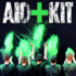 Aid Kit
