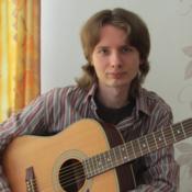 Gitarrist, Bassist sucht Mitmusiker (Sänger/in)