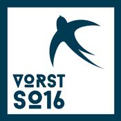 Vorstadt Sound Festival - Online Voting Slot