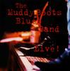 Muddy Boots Blues Band