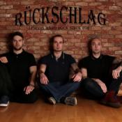 Band für Konzert im November gesucht, Datum flexibel!