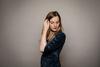Sie bringt das Chaos - Judith Holofernes geht mit neuem Album im April auf Tour