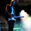 Gitarrist und Heimproduzent sucht Band oder neues Projekt