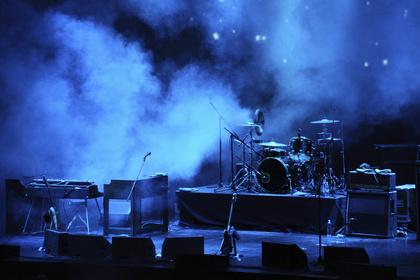 Initiative Keychange: 45 Musikfestivals und -konferenzen versprechen geschlechtergerechte Line-ups bis 2022