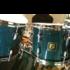 professioneller Drummer sucht feste Band oder studio/tour engagement