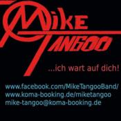 Mike Tangoo