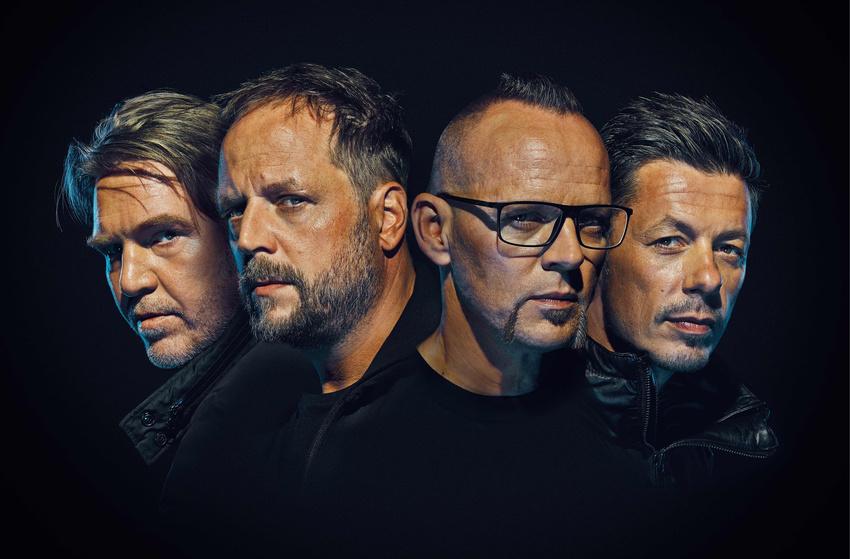 Die Fantastischen Vier (2017)